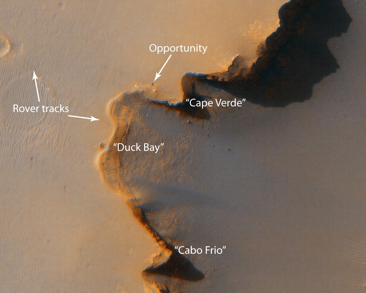 NASA – SciTechBlog - CNN.com Blogs